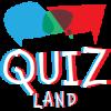 Quizland – Kvízek Nektek!